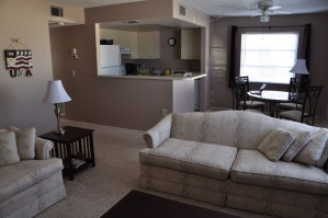 Appartement Cape Coral